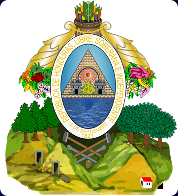 Honduras-Coat_of_arms