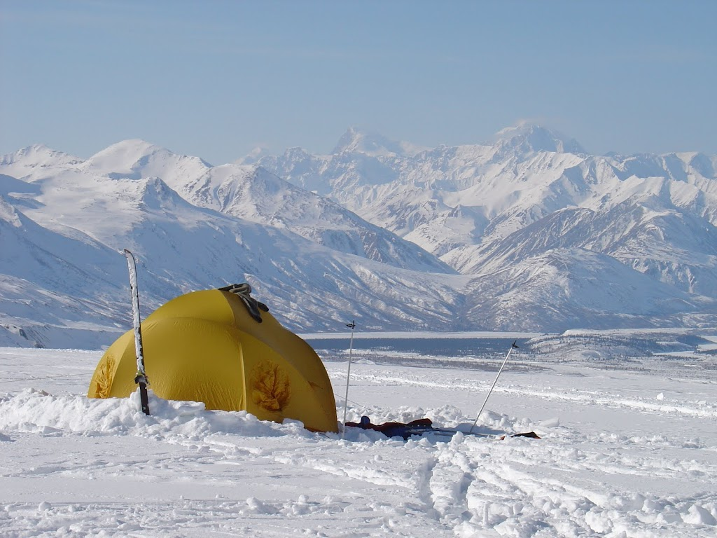 canwell glacier 2006 014