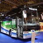 busworld kortrijk 2015 (89).jpg