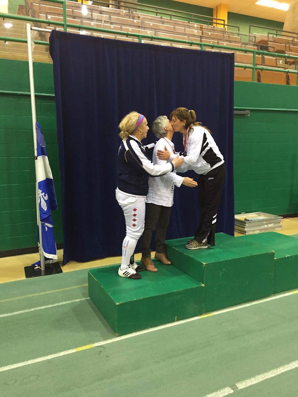Championnat de lest 2015 - 2015-05-03%2B16.13.48.jpg