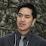 Mike Chen's profile photo