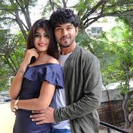 Malli Vachindha Movie Pressmeet (3).jpg
