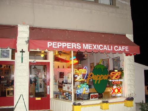 Pacific Grove Mexicali.jpg