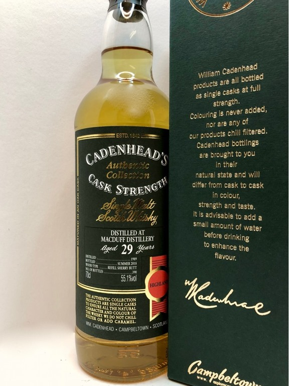 [Macduff-29-55.1Vol-390-Bottles--750x]
