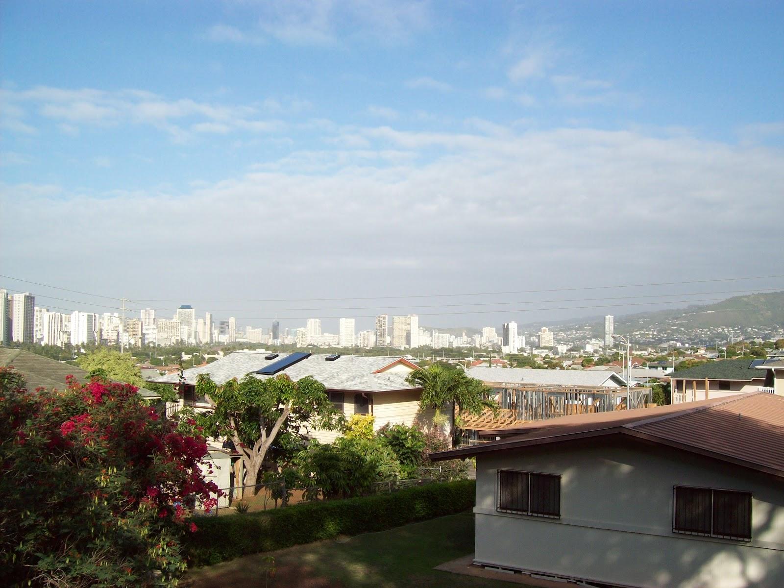 Hawaii Day 2 - 100_6532.JPG