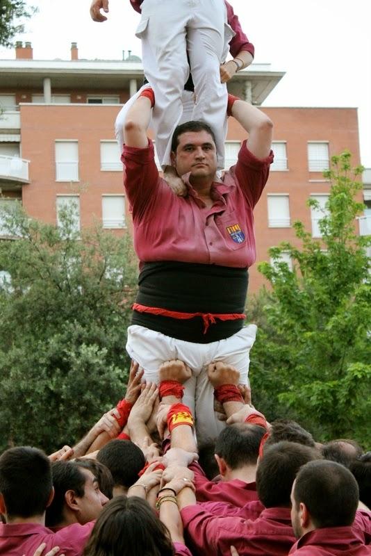 Actuació Barberà del Vallès  6-07-14 - IMG_2884.JPG