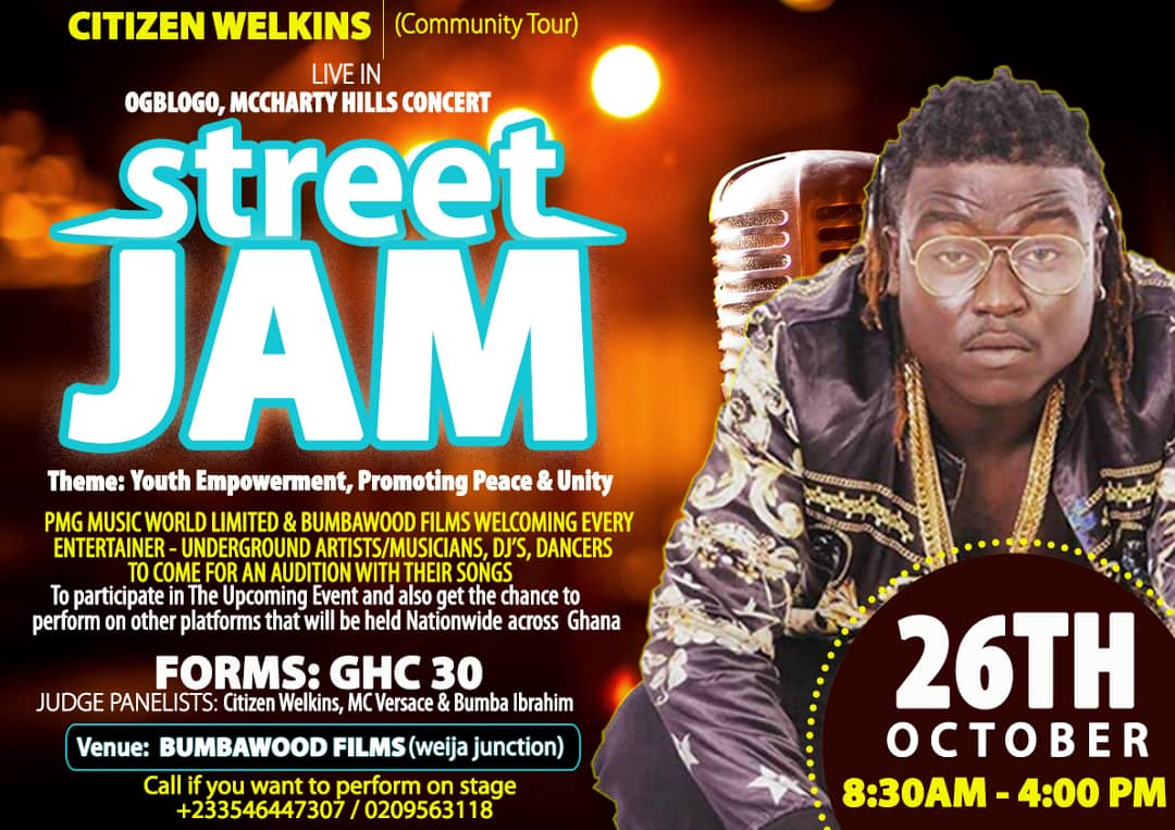citizen,welkin,citizens,welkins,ghana music, tour, live events, event, community tour,accra ghana, ghana news, explore ghana, visit ghana