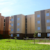 Com alta do IGP-M, especialistas recomendam negociação do aluguel