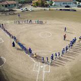 MarlinsBaseballVillage2015