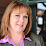 Donna R. Wood's profile photo