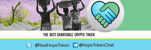 erstinvestition für krypto was ist das beste bitcoin-unternehmen, in das man investieren kann?