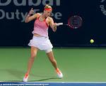Petra Kvitova - 2016 Dubai Duty Free Tennis Championships -DSC_5474.jpg