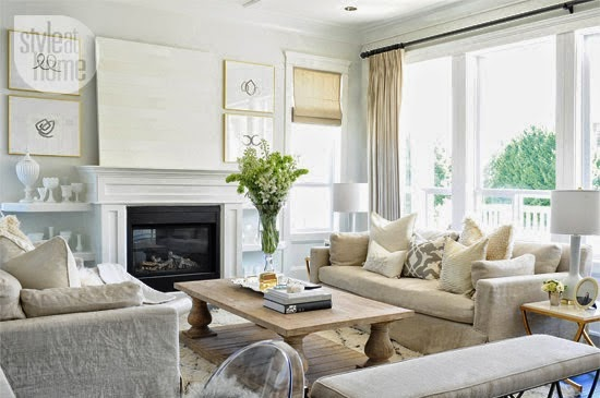interior-whitebeige-livingroom