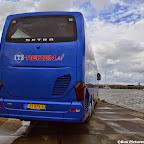 Setra S517HD ITS Reizen (59).jpg