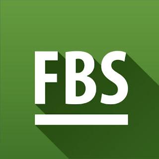 Mengenal lebih jauh tentang fbs