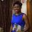 Antonette Villaruel's profile photo