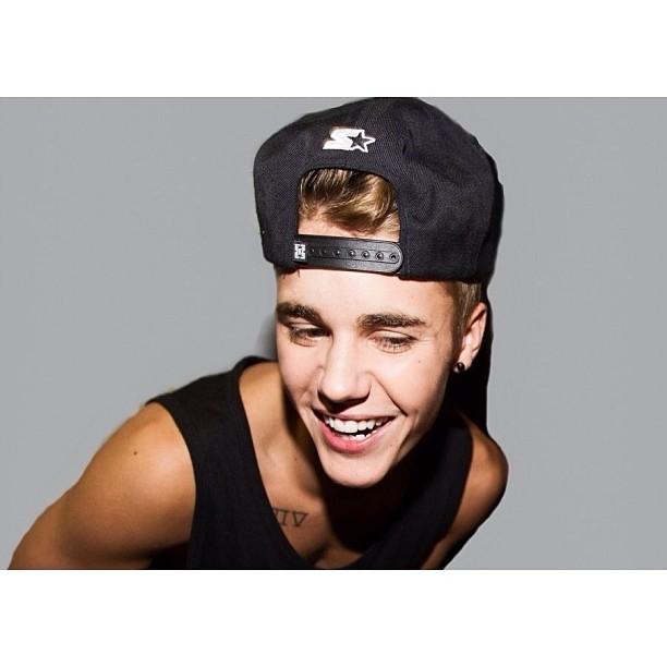 justin-bieber-sonriendo12