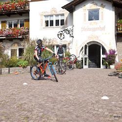 Mountainbike Fahrtechnikkurs 11.09.16-5289.jpg