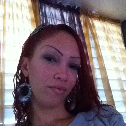 Raissa Cruz Photo 15
