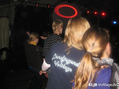 Erntedankfest 2008 Tag2 - -tn-IMG_0830-kl.jpg