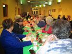 2014 December Meeting