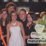 BAKiP-Oberwart165.jpg