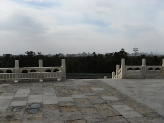 0800The Temple of Heaven