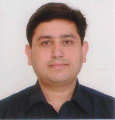 RAJIV BHAROL