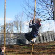JS Kirkham 2006 028.jpg