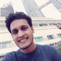 @faysalahamadjoy