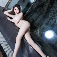 [Beautyleg]2015-08-21 No.1176 Sammi 0043.jpg