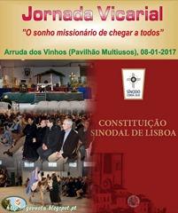 Jornada Vicarial - 08-01-17 (2)