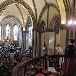 Kerkconcert-Harmonie-73.jpg