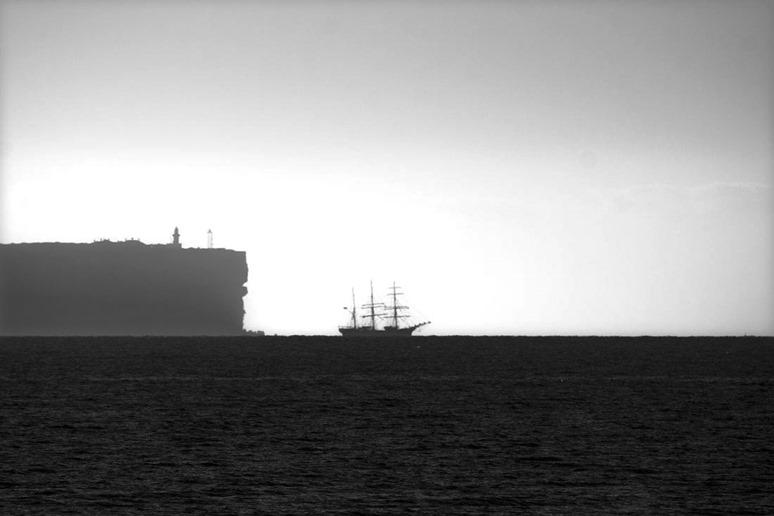 james-graig-leaving-the-bay-a