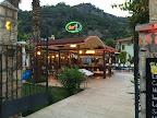 Фото 2 Oludeniz Hotel