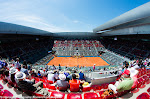 Ambiance - Mutua Madrid Open 2015 -DSC_2341.jpg