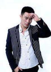 Li Fan  Actor