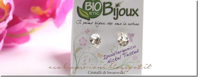 bioetic bijoux_goccia