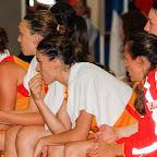 Baloncesto femenino Selicones España-Finlandia 2013 240520137468.jpg