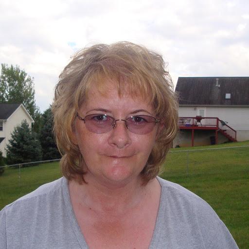 Tammy Goad