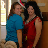 Halloween Costume Contest 2010 - DSC_0278.JPG