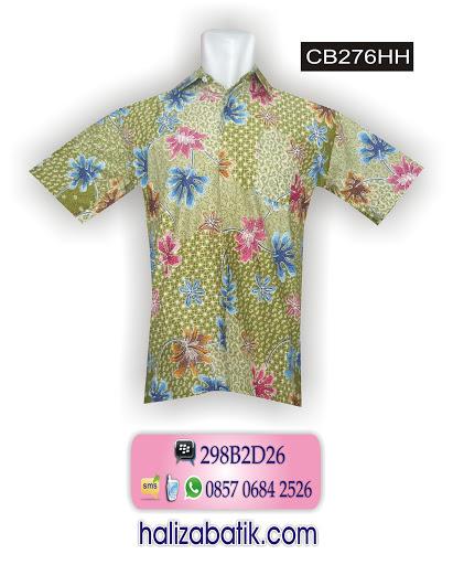 model batik modern, batik online shop, batik modern
