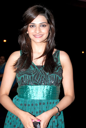 Prachi Desai Photos
