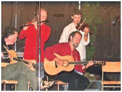 Camp 2006 - p8270039_1_edited.jpg