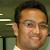 Rishabh Profile Photo