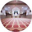 Mosquée El qods