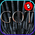game of thrones Ringtones icon