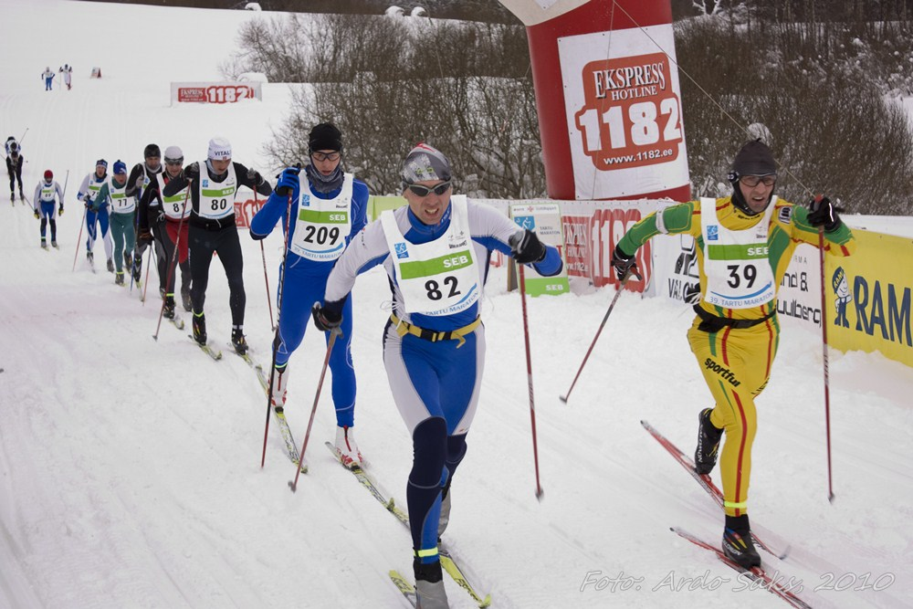39. Tartu Maraton - img_8923TSM_.jpg