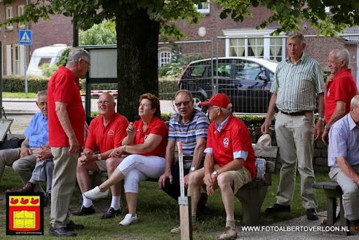 KBO Jeu de boules-toernooi overloon 06-07-2013 (22).JPG