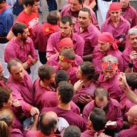 Diada Sant Miquel 27-09-2015 - 2015_09_27-Diada Festa Major Tardor Sant Miquel Lleida-162.jpg